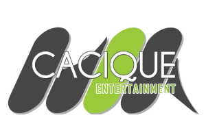 Cacique Entertainment