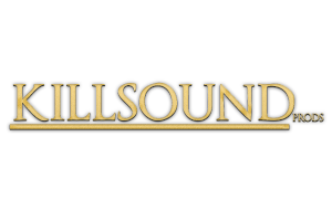 Killsound Productions