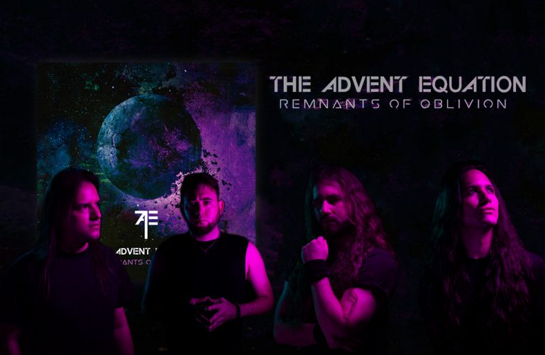 The Advent Equation